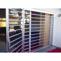 Puertas Balcon Precio Por Metro Cuadrado