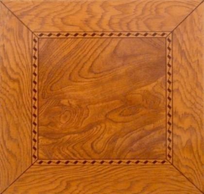 Cedro 36x36 1ra allpa 86 5 cqdpl precio d argentina for Ceramicas para pisos exteriores precios