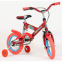 Bicicleta R12, Nene, O ,nena ,acero