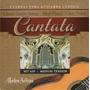 Encordado Clásico Cantata 630 Tensión Media