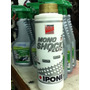 Aceite Ipone Para Monoshock Grado 3