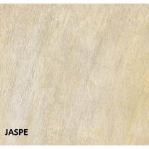 Jaspe Soft 57,5x57,5 1ra Alberdi Porcelanato