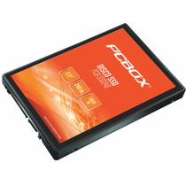 Pcbox Disco Ssd 240gb Estado Solido Sata Slim Tienda Oficial