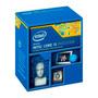 Micro Procesador Intel Core I5 Haswell Pc Cpu 1150 22nm Box
