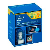 Microprocesador Cpu Intel Core I5 4430 3.2ghz 4ta Gen 1150