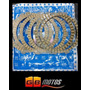 Kit Discos De Embrague Bajaj Rouser 135 Original ! Gb Motos!