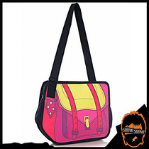 Morral Syngha Shomishomi Original. Cartoon 2d 3d Dibu