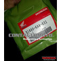 Reten Y Guardapolvo Suspension Xr600 Honda 51490-ka4-831