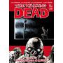 Comic The Walking Dead Vol # 23 De Susurros A Gritos Devoto
