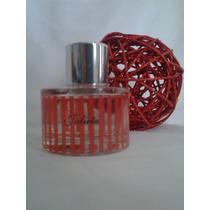 Perfumes Souvenirs -ch - Con Impresión De Tu Nombre-