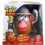 Señora Cara De Papa Toy Story 3 De Hasbro Oferta