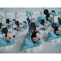 Mickey Bebe