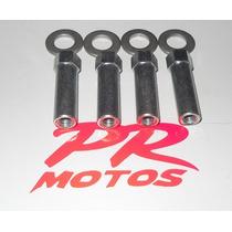 Tuerca Tapa De Cilindro Zanella Rx 150 En Pr Motos!!