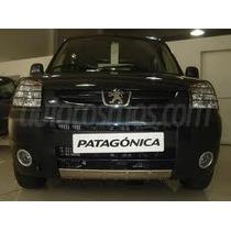 Partner Patagónica Hdi Vtc Plus 0km, $ 315.921 Oferta!