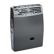 Calefactor Volcan 43712v Tiro Balanceado 3800 Kcal