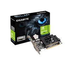 Geforce G710 2gb Vga Hdmi Dvi Ddr3