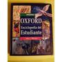 Enciclopedia Del Estudiante Oxford . Volumen 4
