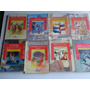 Colección De Libros Escolares Editorial Cántaro