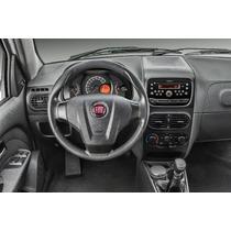 Fiat Siena El 1.4 Gnc Usado Logan Corsa Gol Uno Palio