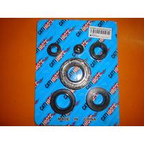 Kit Reten Motor Suzuki Ax100