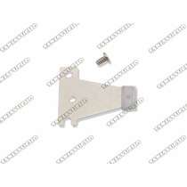 Ps2 Laser Arm For Scph-7000x Metal