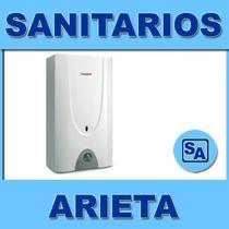 Aspiradoras SAMSUNG Chile