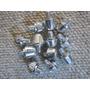 Taponesaluminio Xtrx Adidas 11pro/f50/predator Sueltos 20mm