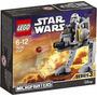 Educando Lego 75130 Star Wars At - Dp