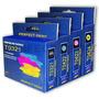 Cartuchos Epson Cx5400 Alternativos. Juego De 4 Colores
