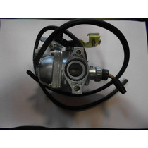 Carburador Beta Bs 110 Original Urquiza Motos