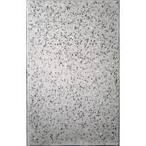 Baldoson Prensado Granito Pulido 60x40 - Veredas
