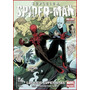 Superior Spider-man Los Seis Superiores - Editorial Ovnipres