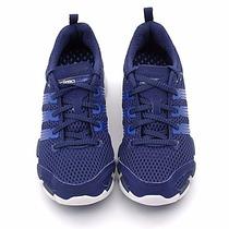 Zapatilla Adidas Chill Climacool Mujer/hombre Azul