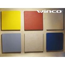 Panel Calefactor Winco 500 Watt Timer +chapa Se Puede Pintar