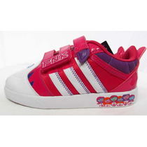 Zapatillas Adidas Disney Monsters University 33 Import Nueva