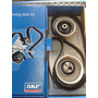 Kit Distribucion Peugeot 1.9d Dw8 206 207 306 Partner Xsara