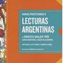 Ernesto Snajer Trío - Raras Partituras 9 - Lecturas Argentin