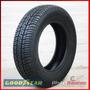 Neumáticos Goodyear Gt2 165/70 R13 Original Fiorino