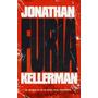 Furia - Jonathan Kellerman
