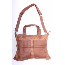 Cartera Rusty For Good - Mujer