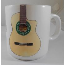 Souvenir Regalo Empresarial Con Su Logo O Taza De Ceramica