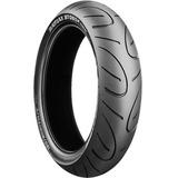 Bridgestone Bt-090 - 140/70r17 (66h) Tt Moto Gp Srl