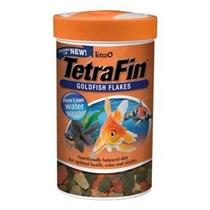 Tetra Fin 12g (acuario Leela)