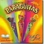 Paraguitas Felfort X 40 Unid