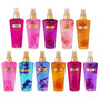 Body Splash Victoria`s Secret 250 Ml Original Importado