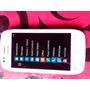 Lumia Nokia 710 Movistar