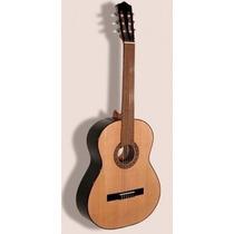 Guitarra Criolla Fonseca - Guitarra De Chicos Modelo 15