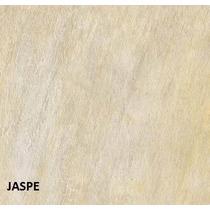 Jaspe Soft 57,5x57,5 2da Alberdi Porcelanato