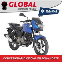 Rouser 180 Bajaj = Rx Cg Titan Cb1 Cb
