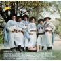 Los Reyes Del Chamame-vinilo-folklore-chamame